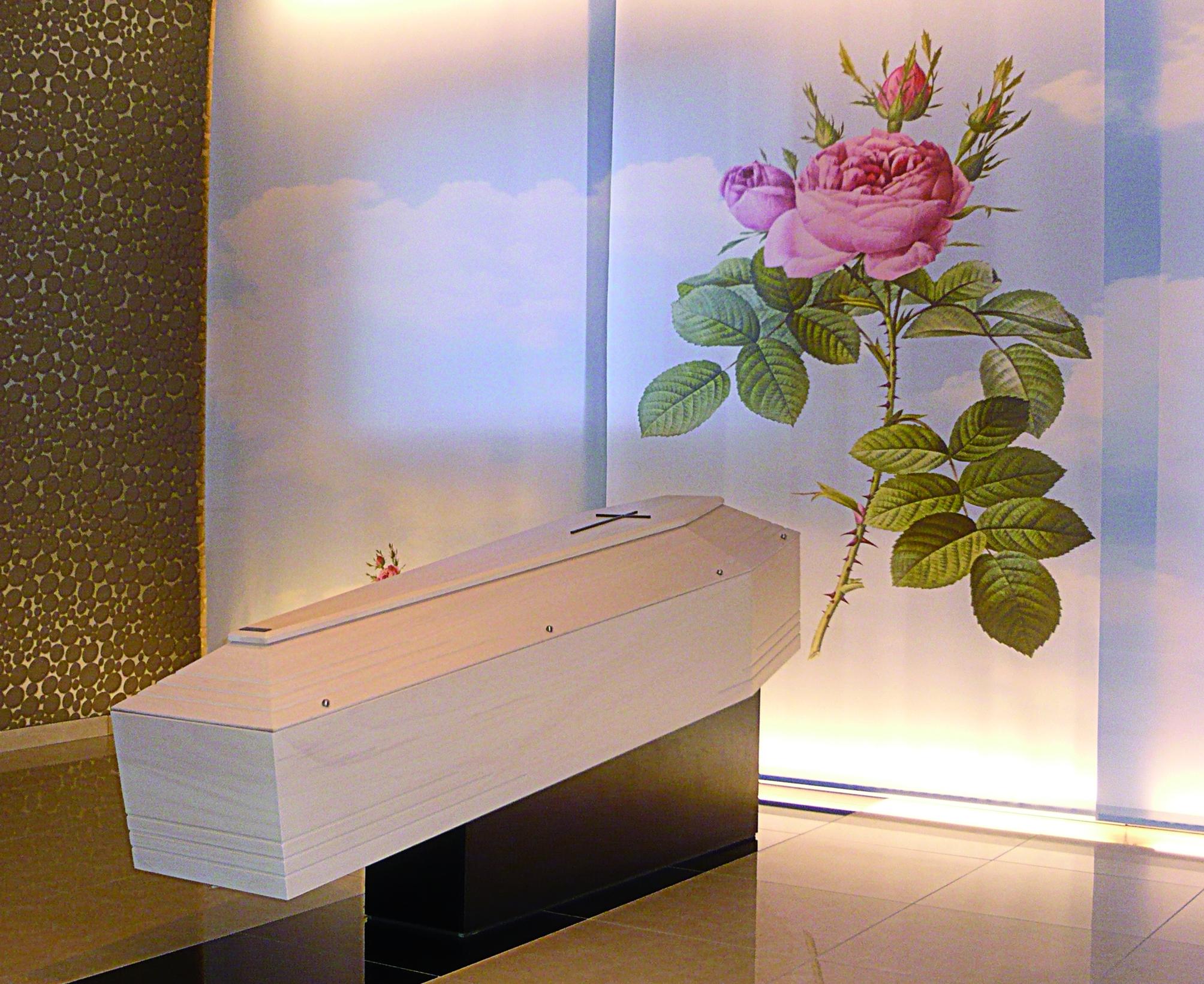 begrafenissen-reweghs-pipeleers-2